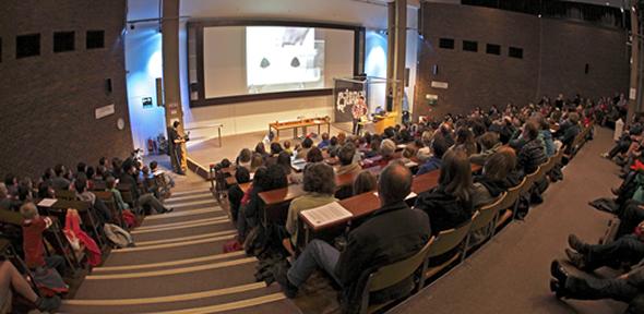 lecture theatre_590x288