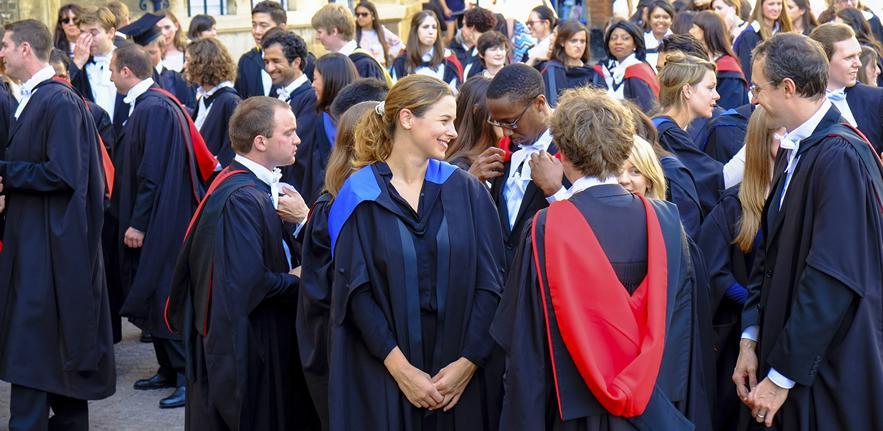 Graduation 14680500506 o