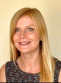 Dr Anna  Nicholson