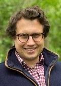 Dr Henno  Martin