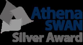athena-swan-silver-award.png