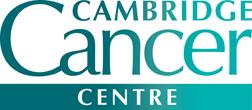 Cambridge Cancer Centre Designated as a Major Cancer Centre by Cancer Research UK