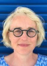 Dr Birgitta Olofsson's picture
